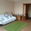 Сдается в аренду квартира 1-ком 46 м² Земская,д.1