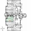 Продается квартира 2-ком 65 м² Михаила Кутузова,д.5