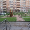 Продается квартира 3-ком 73 м² Балашихинское,д.18