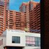 Продается квартира 3-ком 95 м² микрорайон Гагарина,д.29