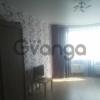 Продается квартира 1-ком 40 м² Кутузовская,д.3