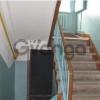 Продается квартира 2-ком 48 м² Московское,д.47а