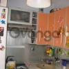 Продается квартира 1-ком 32 м² Советская,д.94/10