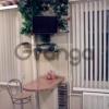 Продается квартира 2-ком 56 м² Садовая,д.12