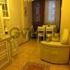 Продается квартира 2-ком 74 м² Маршала Толубко,д.3к4