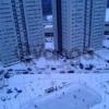 Продается квартира 1-ком 31 м² Белорусская,д.8