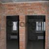 Продается квартира 1-ком 44 м² Хлебозаводская,д.12к5