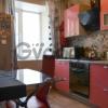 Продается квартира 4-ком 80 м² Ярославское,д.8А