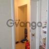 Продается квартира 3-ком 62 м² Московский,д.53