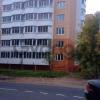 Продается квартира 1-ком 45 м² Чернышевского,д.35