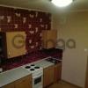 Продается квартира 2-ком 63 м² Центральная,д.142а