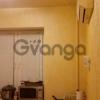 Продается квартира 2-ком 42 м² Подольская,д.105