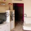 Продается квартира 1-ком 41 м² Михаила Кутузова,д.1