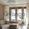 Продается квартира 1-ком 42 м² Михаила Кутузова,д.1