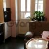 Продается квартира 1-ком 42 м² 3929,д.7