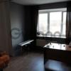 Продается квартира 3-ком 106 м² Дружбы,д.1