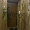 Продается комната 2-ком 40 м² Гагарина,д.102