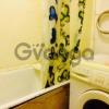 Продается квартира 1-ком 33 м² 3643,д.60