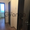 Продается квартира 1-ком 40 м² Курыжова,д.9