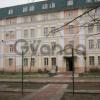 Продается квартира 1-ком 35 м² Крюкова,д.6
