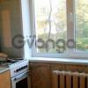 Продается квартира 2-ком 45 м² Советская,д.110