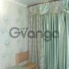 Продается квартира 2-ком 44 м² Володарского,д.33