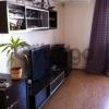 Продается квартира 1-ком 45 м² Северная,д.4