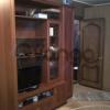 Продается квартира 1-ком 35 м² Коммунистическая 1-я,д.35