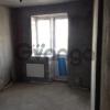 Продается квартира 2-ком 62 м² Гагарина,д.45