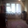 Продается квартира 4-ком 62 м² Некрасова,д.14