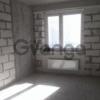 Продается квартира 1-ком 39 м² Дмитриева,д.6