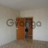 Продается квартира 1-ком 38 м² Нестерова,д.6