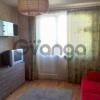 Продается квартира 1-ком 36 м² Летная,д.1