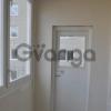 Продается квартира 3-ком 74 м² Третьяка,д.1