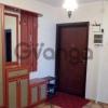 Продается квартира 3-ком 78 м² Летная,д.9