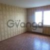 Продается квартира 3-ком 78 м² Летная,д.7