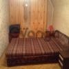 Сдается в аренду дом 4-ком 170 м² микрорайон Салтыковка