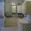 Сдается в аренду дом 6-ком 170 м² микрорайон Салтыковка