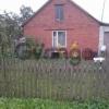 Сдается в аренду дом 3-ком 50 м² деревня Никифорово