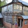 Сдается в аренду дом 4-ком 65 м² микрорайон Салтыковка