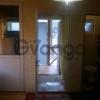 Сдается в аренду дом 2-ком 20 м² микрорайон Салтыковка