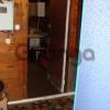 Сдается в аренду дом 3-ком 60 м² Абрамцево