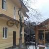 Сдается в аренду дом 6-ком 120 м² микрорайон Салтыковка