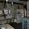 Сдается в аренду дом 7-ком 230 м² коттеджный поселок Родники