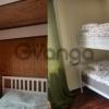 Сдается в аренду дом 6-ком 350 м² микрорайон Заря