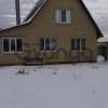Сдается в аренду дом 6-ком 180 м² микрорайон Новский