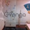 Сдается в аренду дом 2-ком 40 м² Малаховка