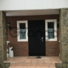 Сдается в аренду дом 5-ком 180 м² деревня Кобяково