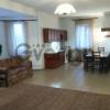 Сдается в аренду дом 7-ком 600 м² деревня Киселиха