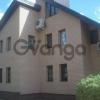 Сдается в аренду дом 7-ком 400 м² коттеджный поселок Новые Семивраги